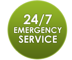 San Antonio Metro Locksmith 24/7 emergency services