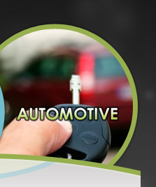 San Antonio Metro Locksmith automotive service