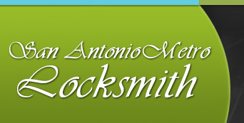 San Antonio Metro Locksmith